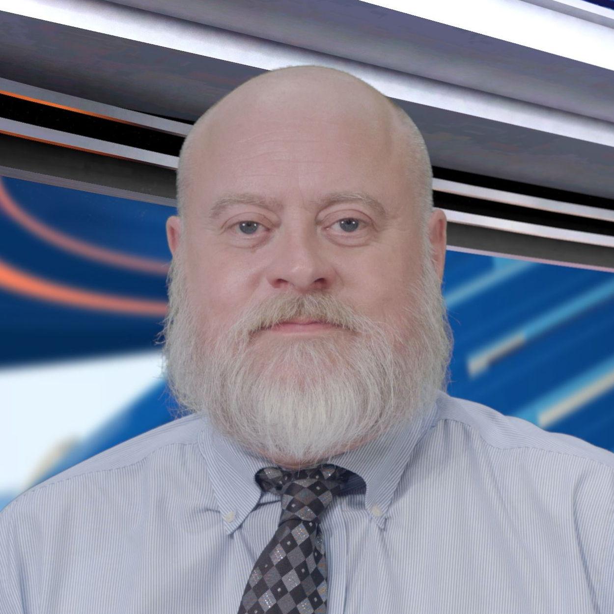 Chris Duncan Sr.